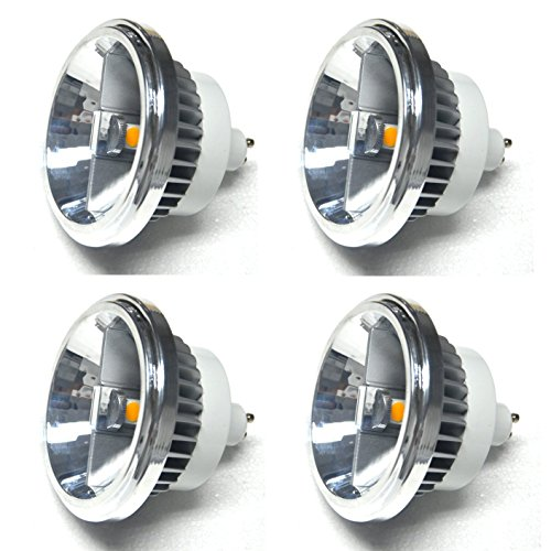 Aiboo 100 240Vac Equivalent Residential Lighting