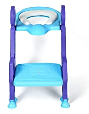 toilettensitze f r kinder. Black Bedroom Furniture Sets. Home Design Ideas
