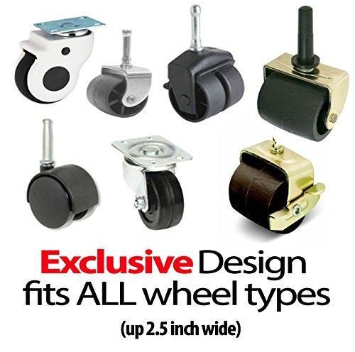Iprimio Bed Stopper Amp Furniture Stopper Newest Design