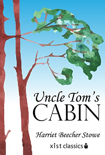 Search : Uncle Tom's Cabin (Xist Classics)