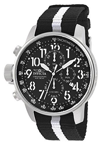 Reloj INVICTA - Hombre 22848