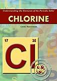 Chlorine, Linda Saucerman, 1404219625