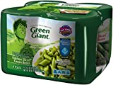 Green Giant Kitchen Sliced Green Beans, 14.5 Ounce, 4 Count