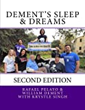 img - for Dement's Sleep & Dreams book / textbook / text book
