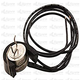 Dometic 3309191009 Freeze Control Sensor Kit