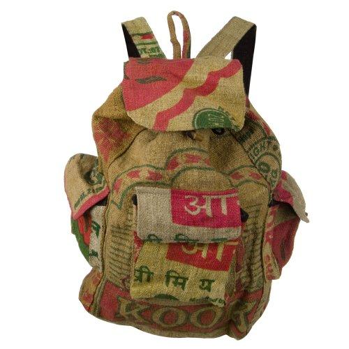 Three-Pocket-Hemp-Backpack-Multi-W02S31E