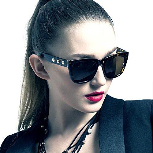 Hero Retro trend sunglasses - Sunglasses Hermes