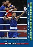 Escuela Cubana de Boxeo: anàlisis de las acciones t_cnico-tàctica (SOBOX)