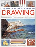 The Practical Encylopedia of Drawing, Ian Sidaway and Sarah Hoggett, 1780190492