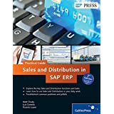 Sales and Distribution in SAP ERP Practical Guide (2nd Edition), SAP SD