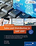 Sales and Distribution in SAP ERP (2nd Edition) (SAP PRESS)