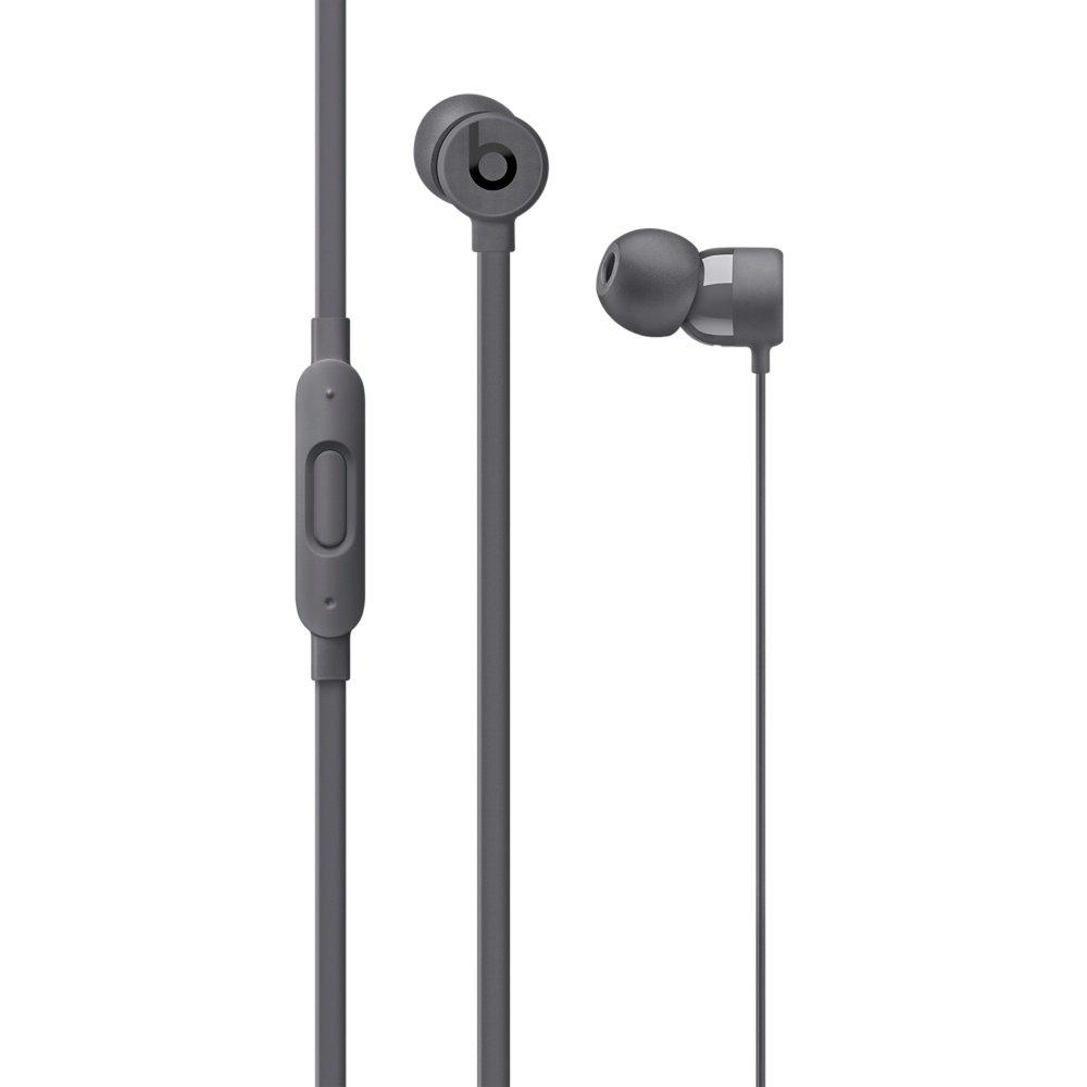 Beats by Dr. Dre UrBeats3 Earphones - Lightning and 3.5mm Connectors