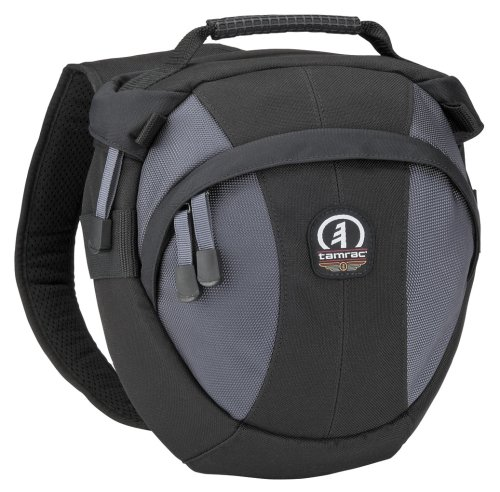 Tamrac Velocity 6x Compact Sling Pack 5766