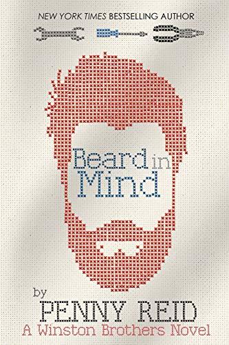 Beard in Mind (Winston Brothers)