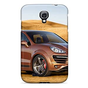 New Porsche Cayenne Vantage Cases Compatible With Galaxy S4