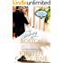 Blushing in Boston (At the Altar Book 7)
