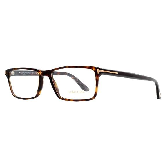 ford full lenses frames fit frame glasses tom eyeglasses eye prescription buy