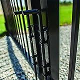 Barrette Outdoor Living 73024430 Heavy Duty Drop Rod
