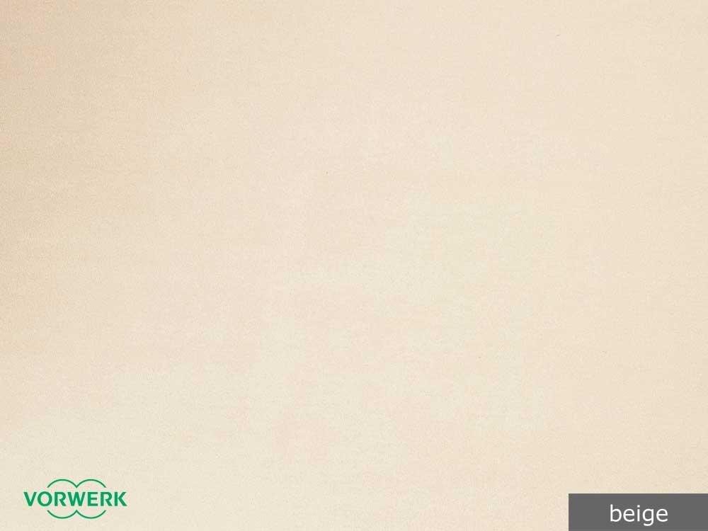 Vorwerk Bijou beige beige beige der HEVO® Teppich | Spielteppich nicht nur für Kinder 140x200 cm 3e36ca
