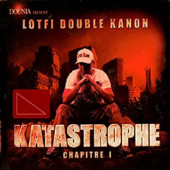 katastrophe mp3