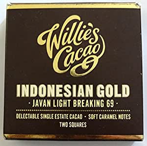 el cacao singles White / single origin / creamy discover the first ever single origin white chocolate from ecuador all of our ingredients are sourced locally in ecuador our cacao and pure cane sugar are grown on the coastal plains next to the pacific ocean.