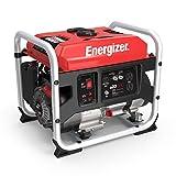 Energizer EZG1300, 1000 Running Power 1300 Peak Power, Portable,...