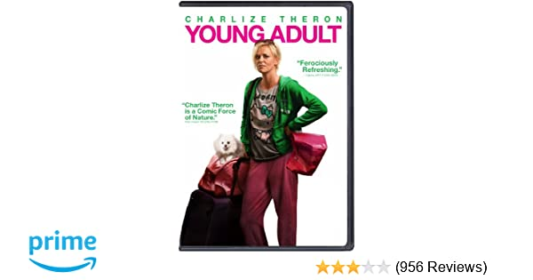 video Adult sales dvd