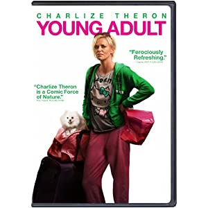 Young Adult (2011)