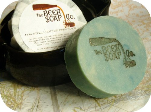 how-stella-got-her-brew-back-beer-soap-made-with-stella-arttois-leuven-lager