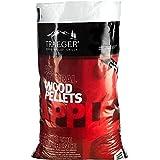 Traeger® Hartholz-Pellets Apfel, 9 kg