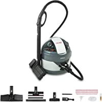 Polti Vaporetto Eco PRO 3.0, Limpiador a vapor