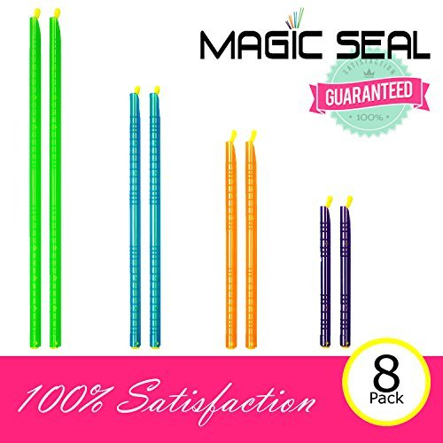 magic seal sticks - 5