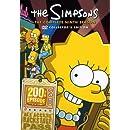 The Simpsons: Season 9