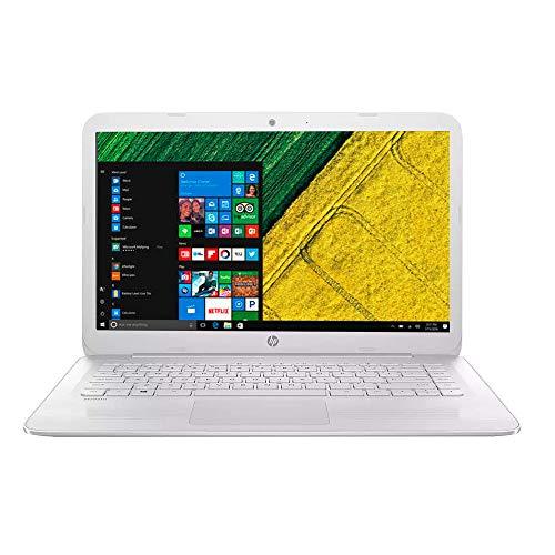 2019 Newest HP Stream Premium High Performance Flagship Laptop PC 14