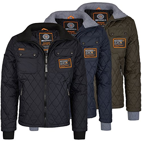 Geographical Hombre Geographical Norway Geographical Hombre Chaqueta Norway Norway Hombre para Chaqueta Geographical para Chaqueta para rwfrIqZ