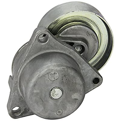 Dayco 89322 Belt Tensioner: Automotive