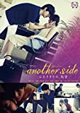 another side [DVD]