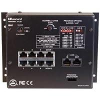 Russound 2300-526459 Compoint ISH1 Intercom Hub
