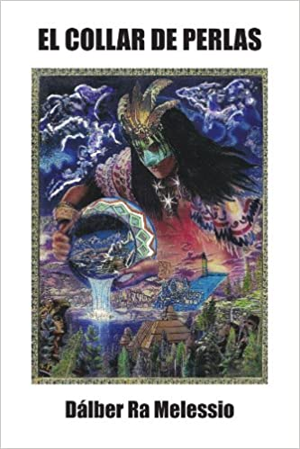 8d30e2e168fb El Collar de Perlas  Amazon.es  D. Lber Ra Melessio  Libros