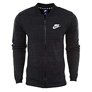 Men's Nike Sportswear Advance 15 Jacket