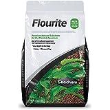 Seachem Flourite Porous Clay Gravel