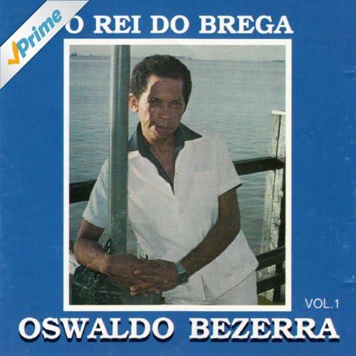 Amazon.com: Falso Juramento: Oswaldo Bezerra: MP3 Downloads