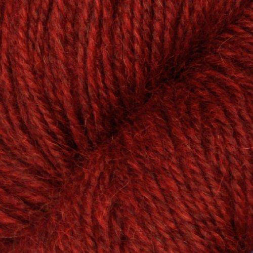 Berroco Ultra Alpaca Light Yarn (4281) Redwood Mix (Berroco Ultra Alpaca Yarn)
