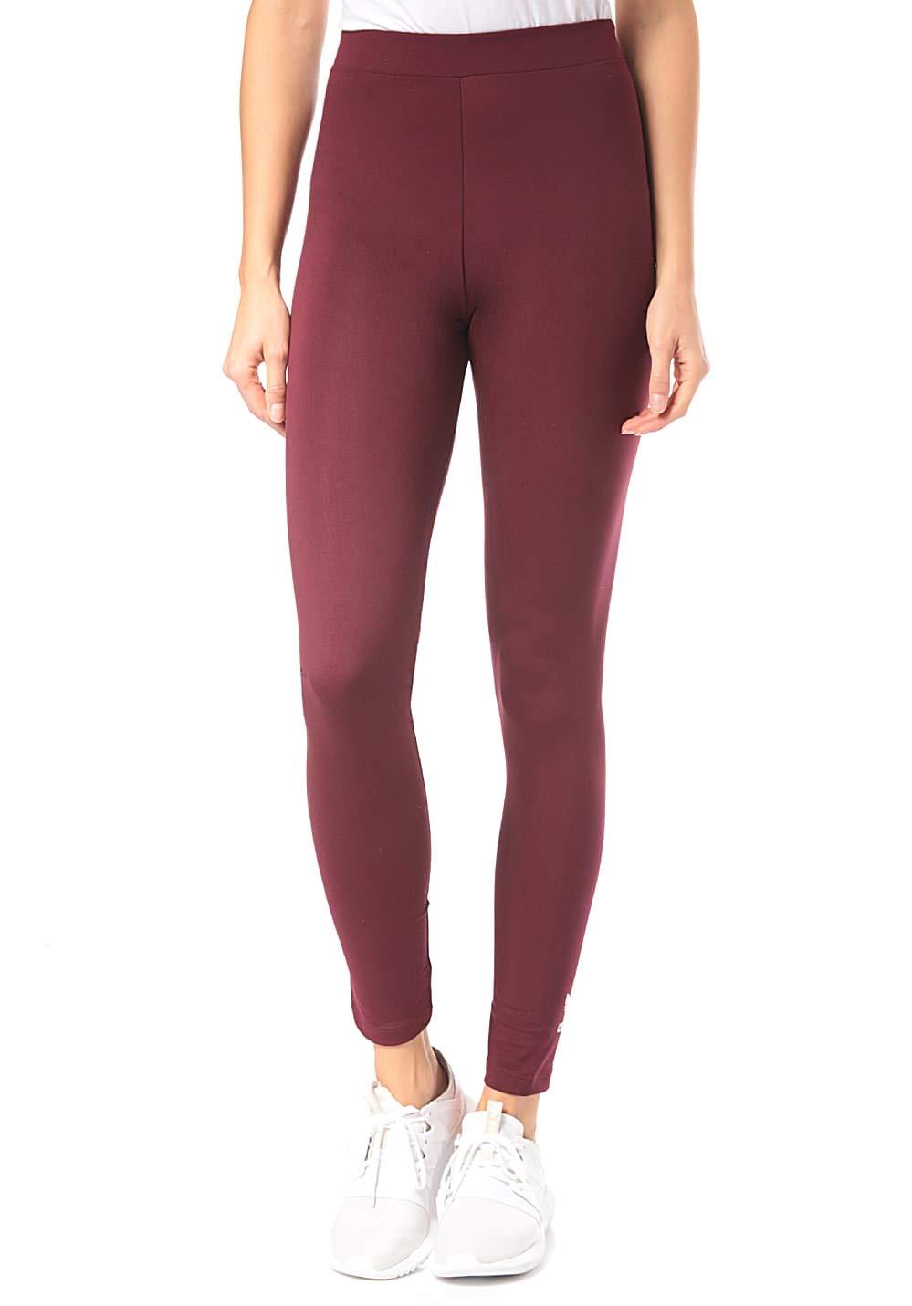 Adidas Trefoil, Pantaloni Donna