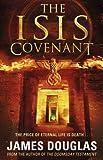 """""""The Isis Covenant"""" av James Douglas"""