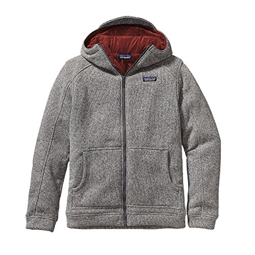 patagonia-insulated-better-sweater-hoody-winter-jacket-stonewash-w-cinder-red-mens-xxl