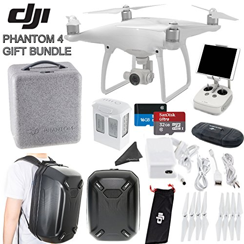 DJI-Phantom-4-Backpack-Bundle