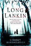 img - for Long Lankin book / textbook / text book
