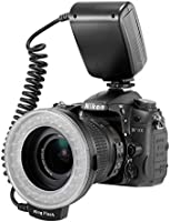 Up to 15% OFF on CAMERA products from Lightdow sold by Lightdow Store