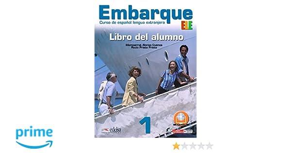 EMBARQUE 1 LIBRO DEL ALUMNO PDF DOWNLOAD